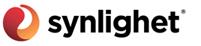 synlighet_logo