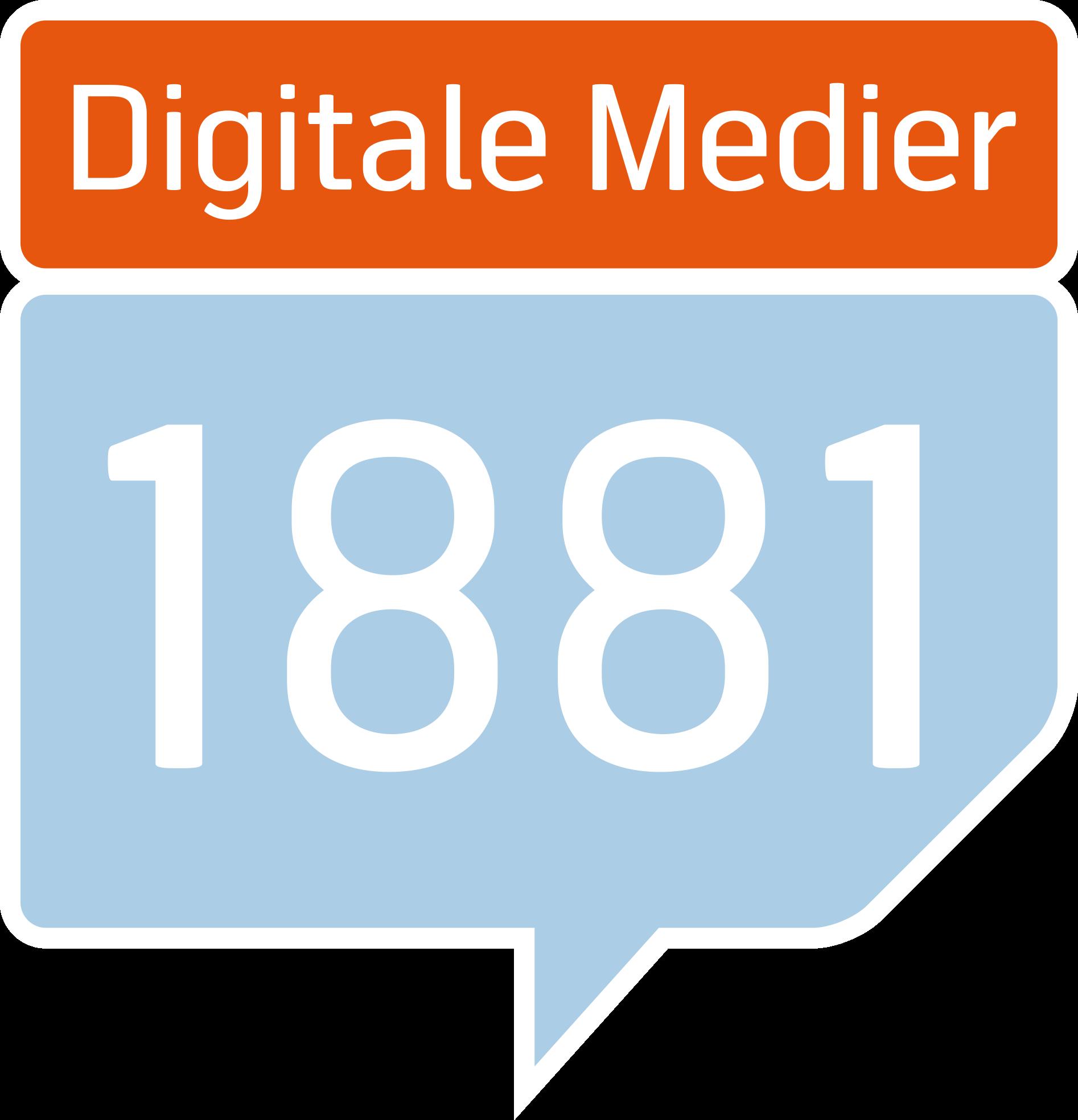 1881 n0 kart Bra Søk   Bransjerådet for Søkemotormarkedsføring » Digitale  1881 n0 kart