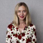 Ingrid Røeggen