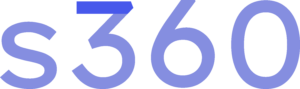 s360 norge sempro
