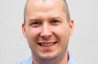 Stefan Eklund