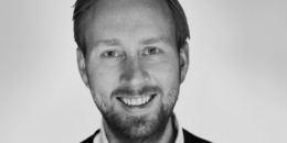 Anders Rønningen Utbrudd Performance Marketing