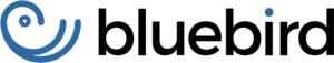Bluebird Media AS